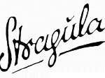 Logo vom Stragula
